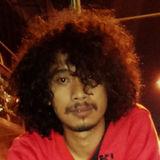 Kibo from Situbondo | Man | 31 years old | Sagittarius