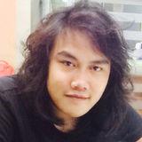 Naufal from Bogor | Man | 23 years old | Scorpio