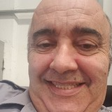 Roger from Jersey City | Man | 63 years old | Scorpio