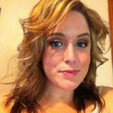 Natasha from Somerville | Woman | 27 years old | Taurus