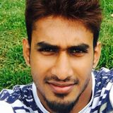 Danny from Ad Dammam | Man | 28 years old | Pisces