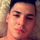Andre from Nashua | Man | 24 years old | Aries