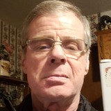 Mackdaddy from Chilhowee | Man | 61 years old | Virgo