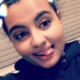 Angel from Joliet | Woman | 20 years old | Libra