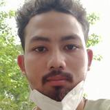 Rohitpegu from Guwahati | Man | 23 years old | Libra