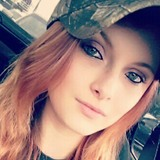 Sweetgirl from Columbia   Woman   24 years old   Cancer