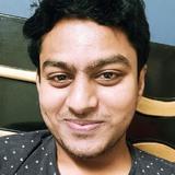 Rahul from Gajuwaka   Man   25 years old   Scorpio