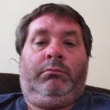 Scottroberllqy from Kokomo | Man | 44 years old | Cancer