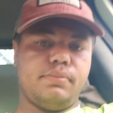 Brandon from Palm Coast   Man   23 years old   Virgo