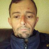 Sexysteve from West Cornforth | Man | 50 years old | Aquarius