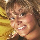 Kj from Red Deer   Woman   25 years old   Gemini