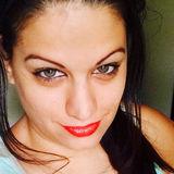 Kay from Bensalem | Woman | 38 years old | Scorpio