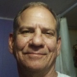 Whymewhynot from Evansville   Man   57 years old   Virgo