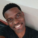 Lanard from Winter Haven | Man | 32 years old | Pisces