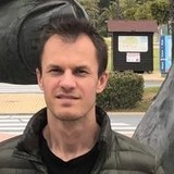 Sergio from Cordoba | Man | 29 years old | Capricorn