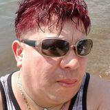 Ratavives looking someone in Minnesota, United States #5