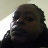 Cix from Baltimore   Woman   39 years old   Pisces
