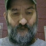 James from Lake Cormorant | Man | 56 years old | Gemini
