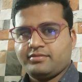 Kunu from Nayagarh | Man | 33 years old | Pisces