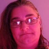 Littleshellyuq from Athol   Woman   43 years old   Aquarius