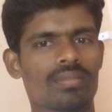 Chinna from Madanapalle | Man | 32 years old | Aquarius
