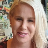 Groveriy from Sydney   Woman   32 years old   Pisces