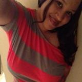 Preciosa from Crest Hill | Woman | 38 years old | Scorpio