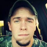 Austin from Prairie du Chien | Man | 26 years old | Leo