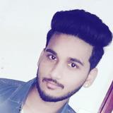 Sajan from Chandigarh   Man   25 years old   Leo