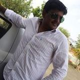 Deepak from Chandra   Man   35 years old   Virgo