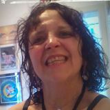 Monika from Bayreuth | Woman | 52 years old | Cancer