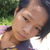 Daddy from Imphal | Woman | 22 years old | Taurus