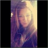 Lula from Hamburg-Altona | Woman | 25 years old | Cancer