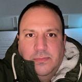 Adelisparedeoy from Murfreesboro   Man   42 years old   Taurus