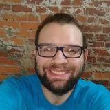 Sciontc from Carrollton | Man | 32 years old | Gemini