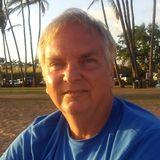 middle-aged in Kapaa, Hawaii #7