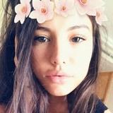 Lindadores from Fenton | Woman | 24 years old | Sagittarius