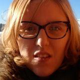 Manonema from Bourg-en-Bresse | Woman | 27 years old | Sagittarius