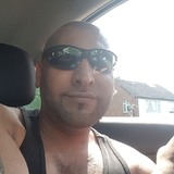 Tony from Leeds   Man   36 years old   Aries