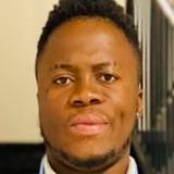 Serge from Bobigny | Man | 22 years old | Sagittarius