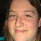 Pat from Riley | Woman | 24 years old | Capricorn