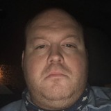 Edwardunselj from Jackson | Man | 38 years old | Pisces