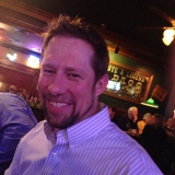 Roy from Crestwood | Man | 44 years old | Aquarius