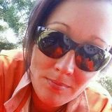 Manda from Beenleigh   Woman   37 years old   Libra