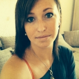Lisa from Goppingen | Woman | 32 years old | Libra