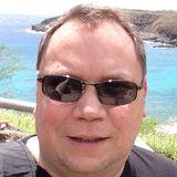 Lamysticdragon from Pasadena | Man | 55 years old | Scorpio