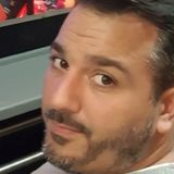 Aurel from Arcachon | Man | 37 years old | Gemini