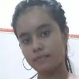 Sonu from Calicut | Woman | 28 years old | Libra