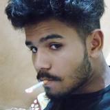 Sahilabbas79D from Tiruvalla | Man | 18 years old | Aries