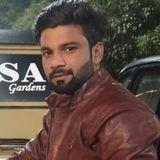 Ravi from Ambala   Man   30 years old   Sagittarius